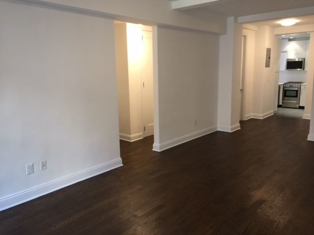 3 Bedrooms, Murray Hill Rental in NYC for $4,525 - Photo 1