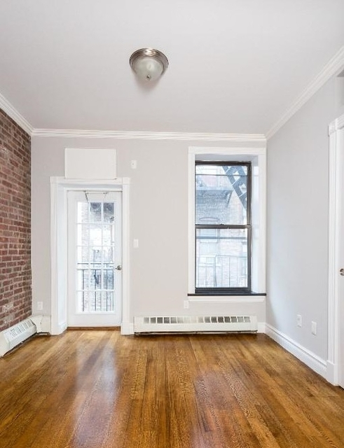 1 Bedroom, Rose Hill Rental in NYC for $2,967 - Photo 2