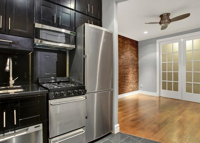 1 Bedroom, Rose Hill Rental in NYC for $2,967 - Photo 1