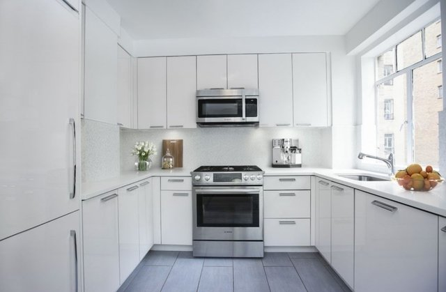 1 Bedroom, Theater District Rental in NYC for $5,262 - Photo 2