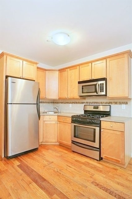 1 Bedroom, East Harlem Rental in NYC for $2,128 - Photo 2
