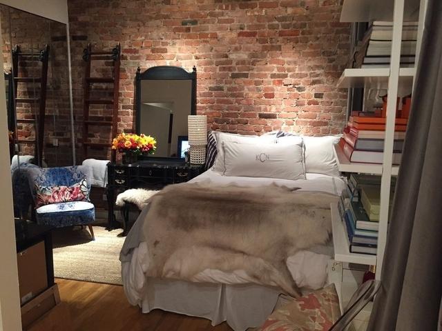 Studio, SoHo Rental in NYC for $2,250 - Photo 2