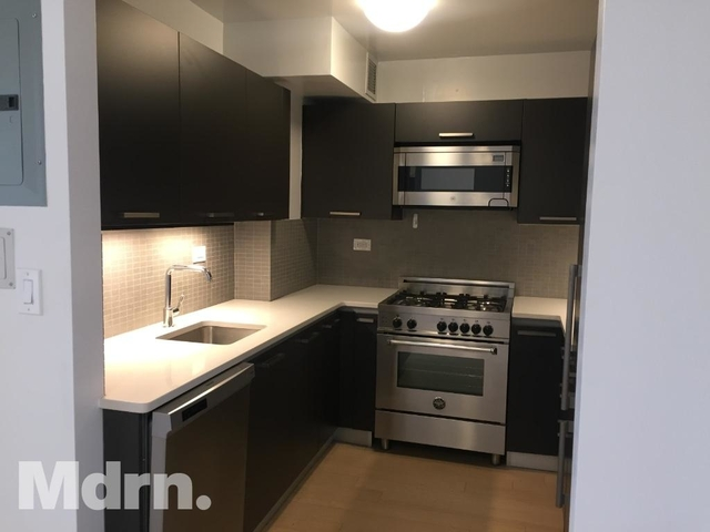 1 Bedroom, Murray Hill Rental in NYC for $4,675 - Photo 1