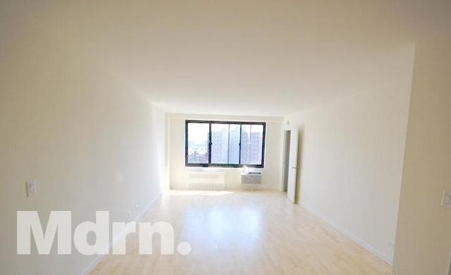 Studio, Central Harlem Rental in NYC for $1,725 - Photo 2