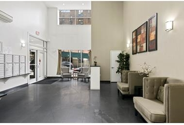 Studio, Hudson Heights Rental in NYC for $1,708 - Photo 1