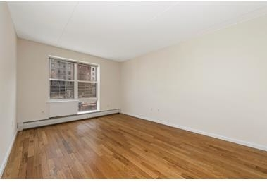 Studio, Hudson Heights Rental in NYC for $1,708 - Photo 2