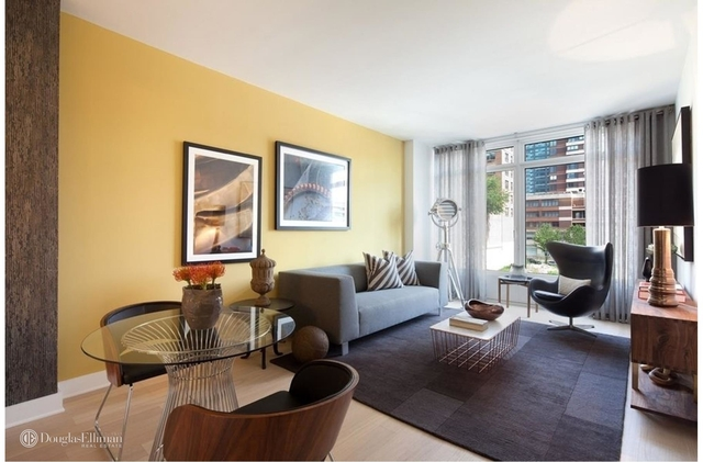 1 Bedroom, Sunnyside Rental in NYC for $3,270 - Photo 1