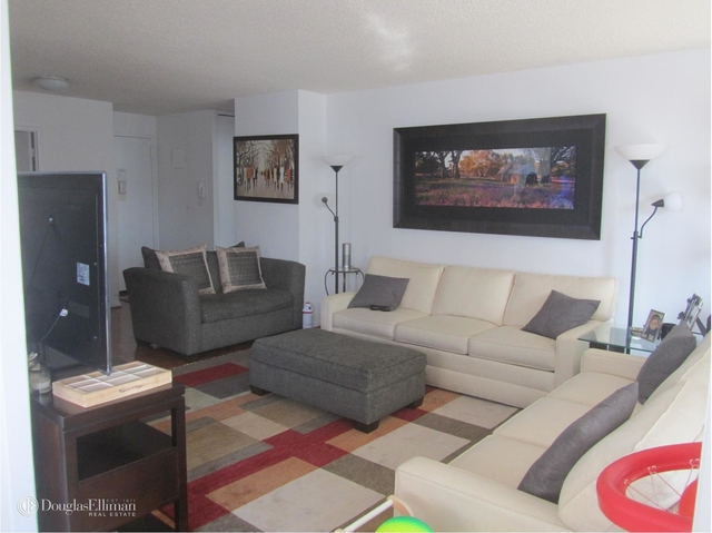2 Bedrooms, Yorkville Rental in NYC for $5,366 - Photo 1