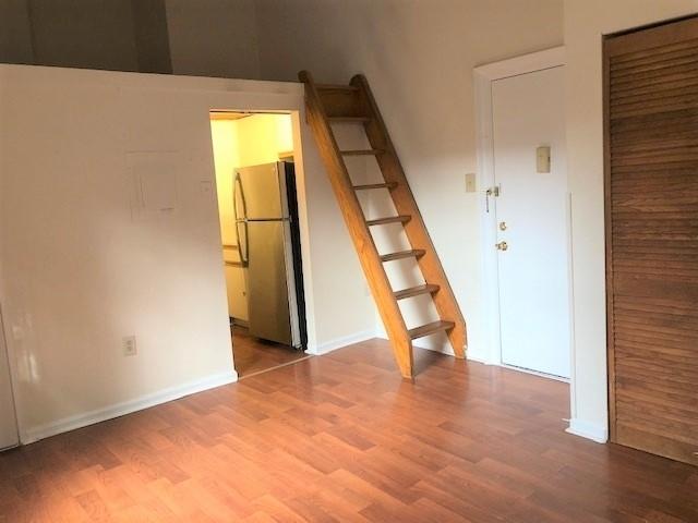 Studio, Van Vorst Park Rental in NYC for $1,750 - Photo 1