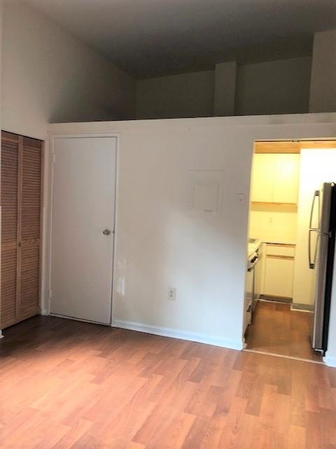 Studio, Van Vorst Park Rental in NYC for $1,750 - Photo 2