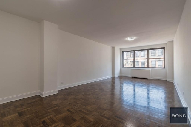 2 Bedrooms, Flatiron District Rental in NYC for $4,750 - Photo 1