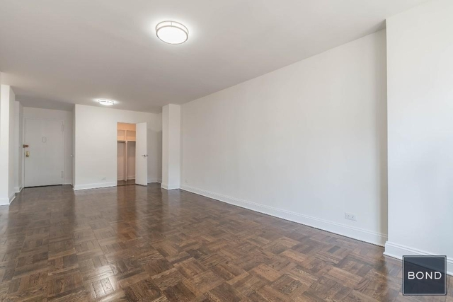 2 Bedrooms, Flatiron District Rental in NYC for $4,750 - Photo 2
