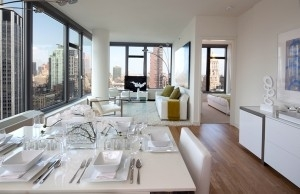 Studio, Chelsea Rental in NYC for $4,735 - Photo 1