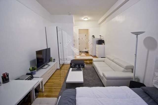Studio, Midtown East Rental in NYC for $2,103 - Photo 1