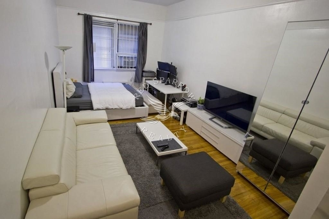 Studio, Midtown East Rental in NYC for $2,103 - Photo 2