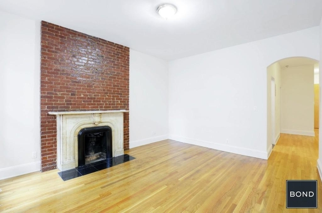 3 Bedrooms, Rose Hill Rental in NYC for $5,295 - Photo 1