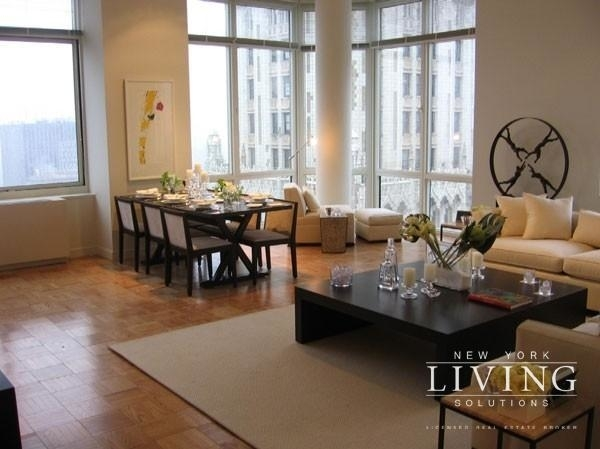 2 Bedrooms, Tribeca Rental in NYC for $8,195 - Photo 1