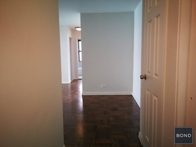 1 Bedroom, Gramercy Park Rental in NYC for $5,875 - Photo 1