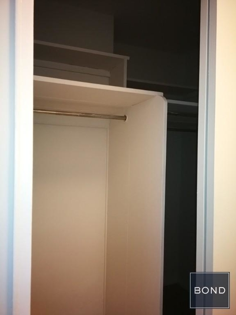 1 Bedroom, Gramercy Park Rental in NYC for $5,875 - Photo 2