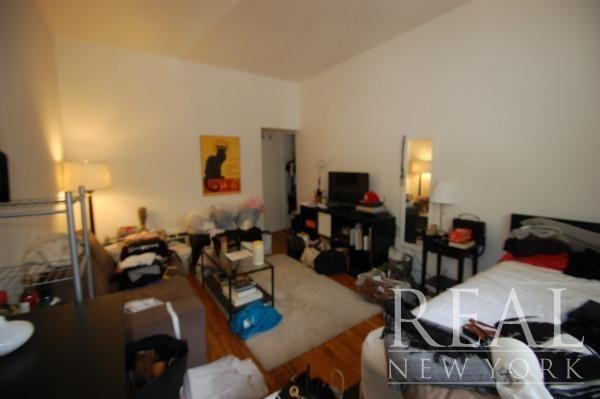 Studio, Alphabet City Rental in NYC for $2,100 - Photo 2
