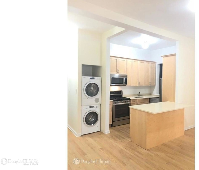 2 Bedrooms, Little Italy Rental in NYC for $4,925 - Photo 1