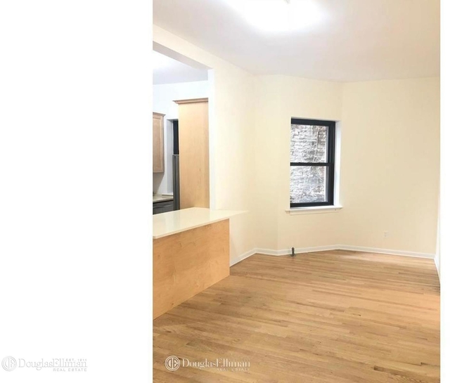 2 Bedrooms, Little Italy Rental in NYC for $4,925 - Photo 2
