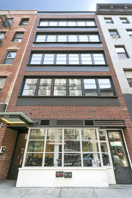 3 Bedrooms, Lower East Side Rental in NYC for $7,445 - Photo 1
