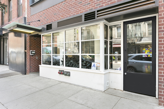 3 Bedrooms, Lower East Side Rental in NYC for $7,445 - Photo 2