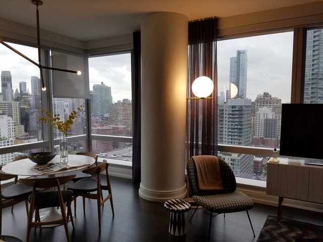 1 Bedroom, Hell's Kitchen Rental in NYC for $4,913 - Photo 1