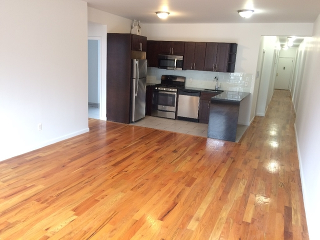 Room, Washington Heights Rental in NYC for $1,050 - Photo 1