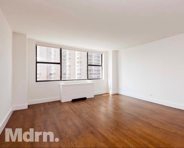 1 Bedroom, Murray Hill Rental in NYC for $3,080 - Photo 1