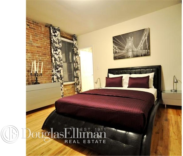 3 Bedrooms, East Village Rental in NYC for $7,995 - Photo 2