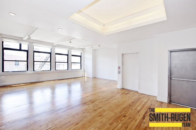 2 Bedrooms, SoHo Rental In NYC For $11,000   Photo 1 ...