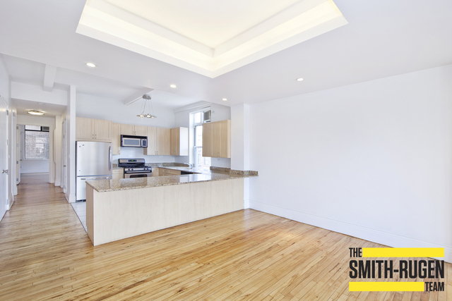 2 Bedrooms, SoHo Rental in NYC for $11,000 - Photo 2