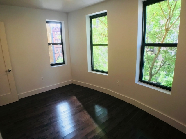 Room, Manhattanville Rental in NYC for $1,200 - Photo 2