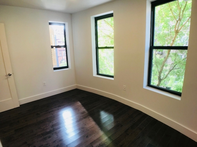 Room, Manhattanville Rental in NYC for $1,200 - Photo 1