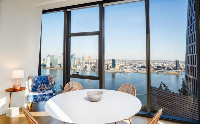 1 Bedroom, Murray Hill Rental in NYC for $4,399 - Photo 1
