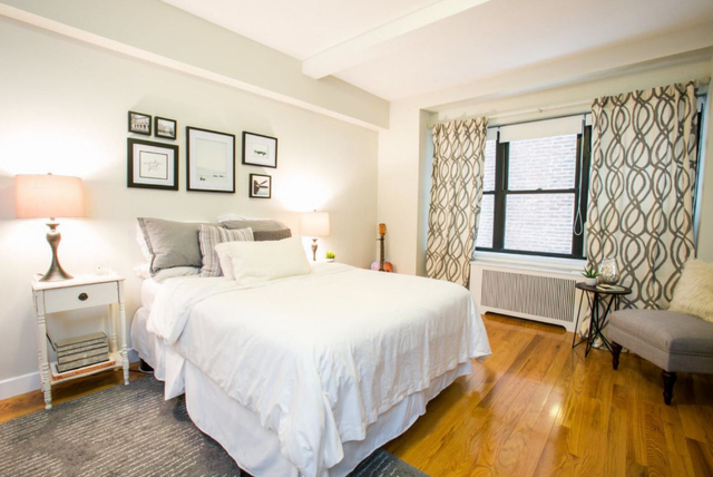 3 Bedrooms, Sutton Place Rental in NYC for $8,227 - Photo 2