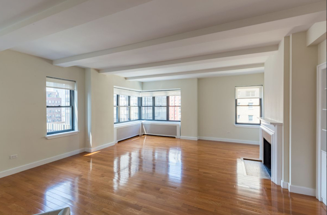 3 Bedrooms, Sutton Place Rental in NYC for $8,227 - Photo 1