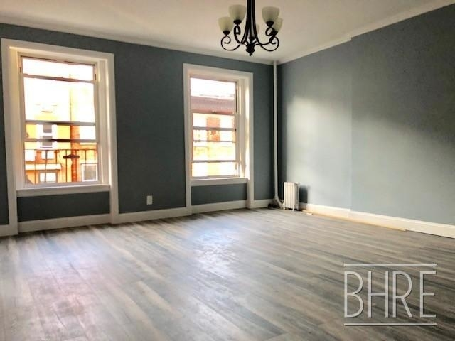 1 Bedroom, Brooklyn Heights Rental in NYC for $2,950 - Photo 1