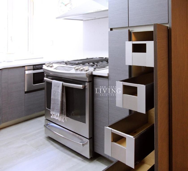 2 Bedrooms, Stuyvesant Town - Peter Cooper Village Rental in NYC for $3,825 - Photo 1