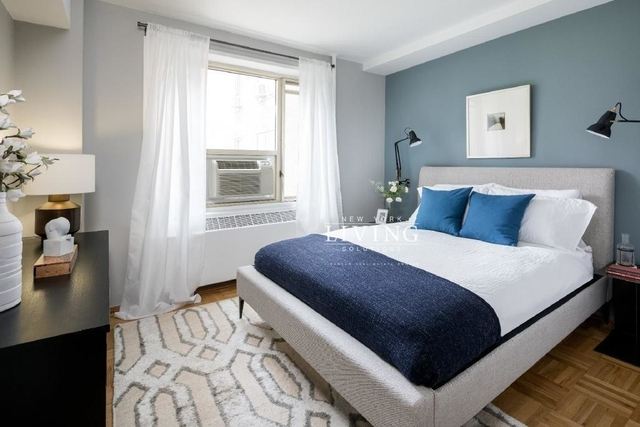 1 Bedroom, Stuyvesant Town - Peter Cooper Village Rental in NYC for $3,895 - Photo 1