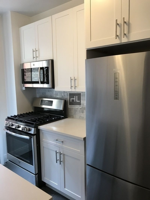 3 Bedrooms, Upper West Side Rental in NYC for $8,095 - Photo 1