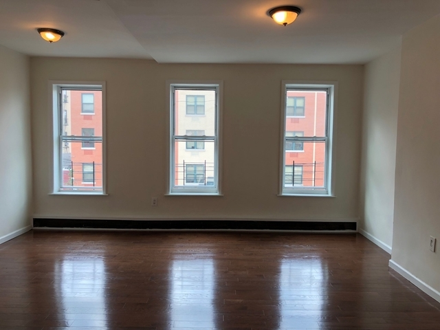 1 Bedroom, East Tremont Rental in NYC for $1,560 - Photo 2