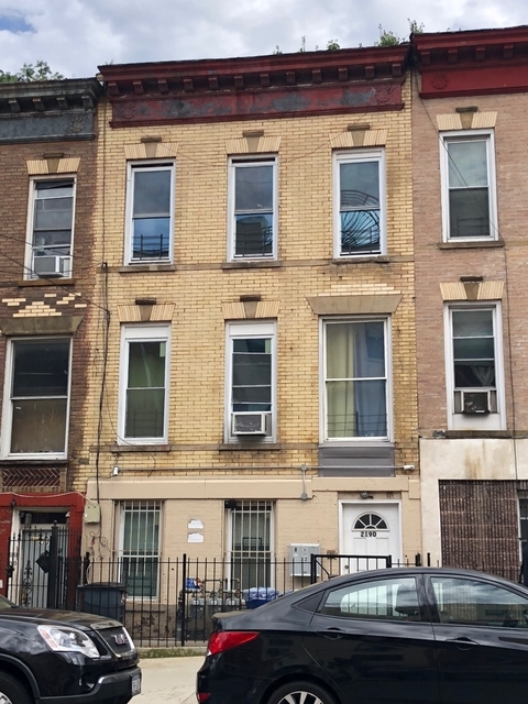 1 Bedroom, East Tremont Rental in NYC for $1,560 - Photo 1