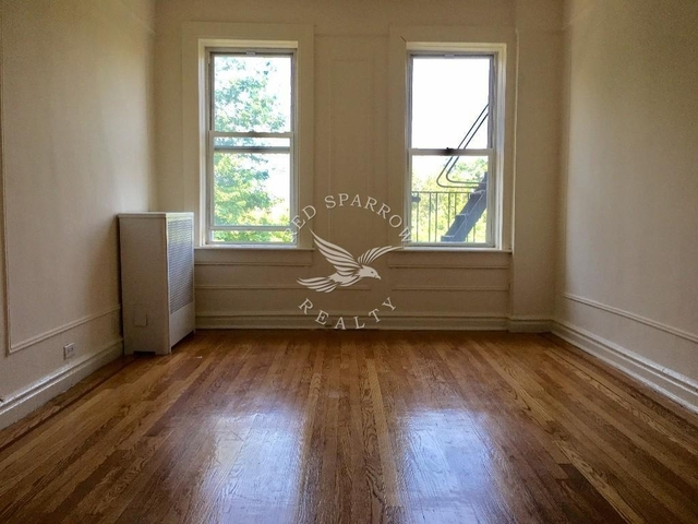 2 Bedrooms, Inwood Rental in NYC for $2,850 - Photo 2