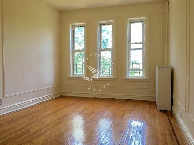2 Bedrooms, Inwood Rental in NYC for $2,850 - Photo 1