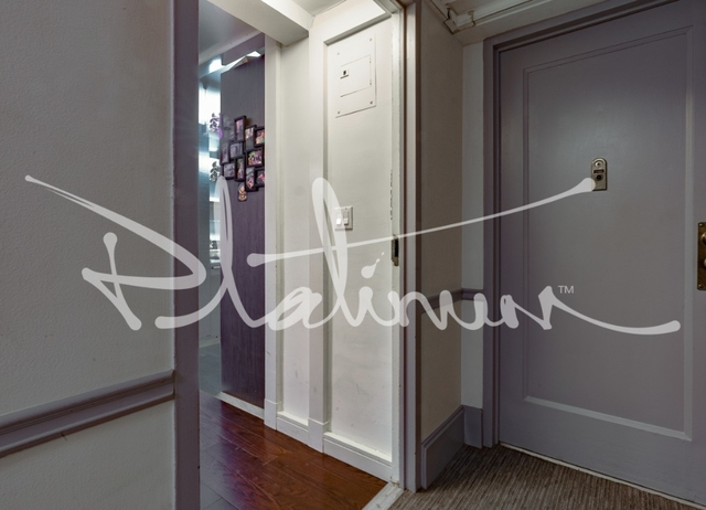 2 Bedrooms, Stuyvesant Town - Peter Cooper Village Rental in NYC for $4,050 - Photo 1