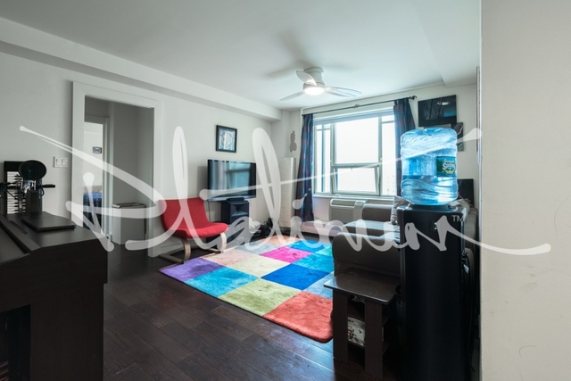 2 Bedrooms, Stuyvesant Town - Peter Cooper Village Rental in NYC for $4,050 - Photo 2