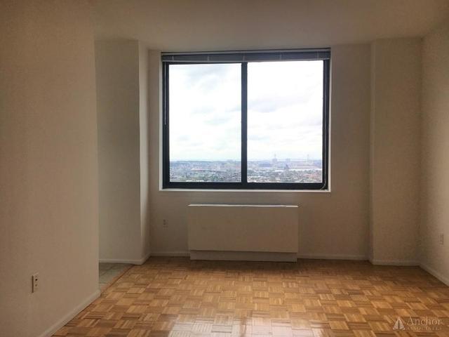 Studio, Brooklyn Heights Rental in NYC for $3,450 - Photo 1
